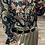 Thumbnail: chemise SOLENE