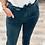 Thumbnail: Pantalon (𝙶𝙰𝚉 𝚍𝚎 𝙲𝙾𝚃𝙾𝙽)🤍dernière pièce 🤍