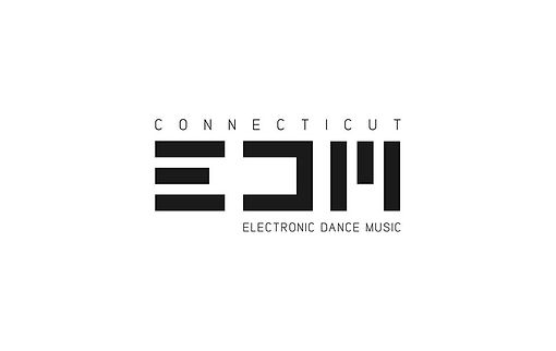 Connecticut EDM Retro Logo.jpg