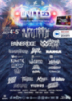 United Virtual Fest.jpg