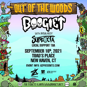 BOOGIE T_OUT OF THE WOODS TOUR_Localizable Admat_SQUARE copy copy.jpg