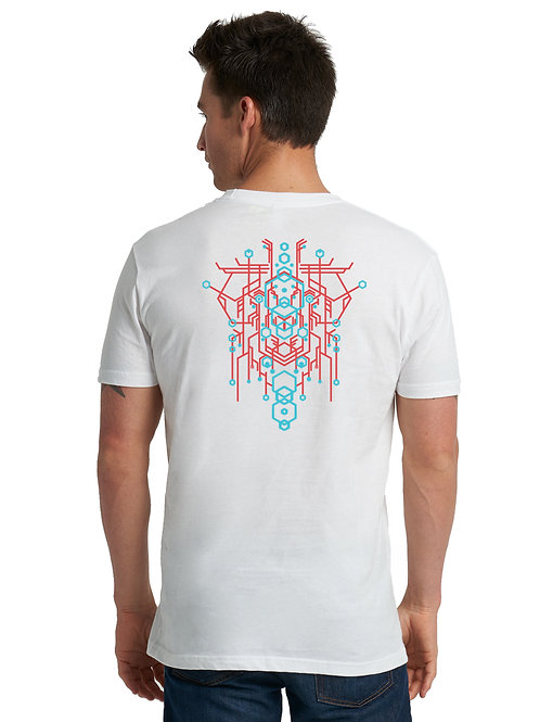 SM Abstractions - Logical Consequences II T-Shirt