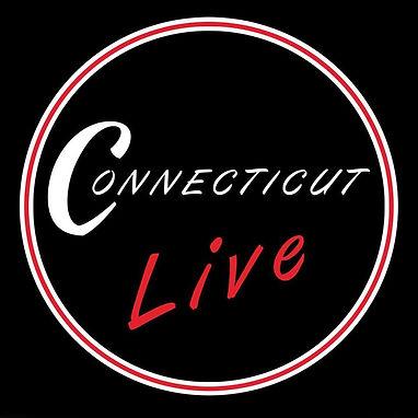 1 Connecticut Live Circle Logo.jpg