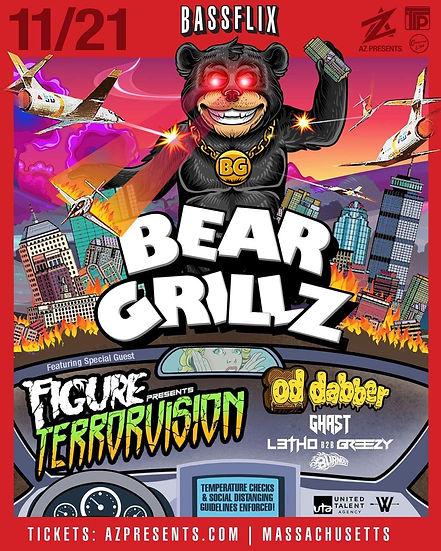 Bear Grillz Drive-In Flyer.jpg