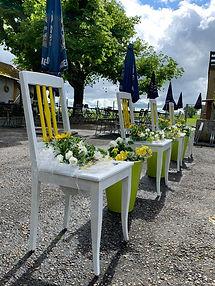 Gartenstühle.jpg