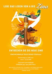 FENNERN-zino_nic_event_form_A4_de_WEB.pn