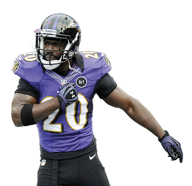Ed Reed.png