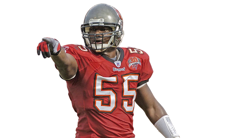 Derrick Brooks.png