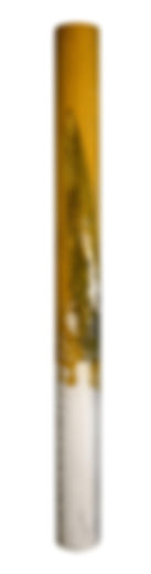 Wing on Yellow.jpg