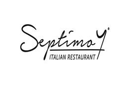 Septimo Italian Market & Restaurant