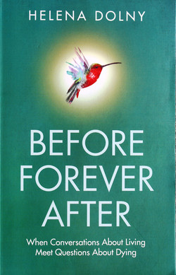 Before Forever After
