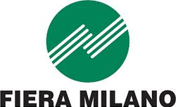 Fiera Milano Exhibitions Africa