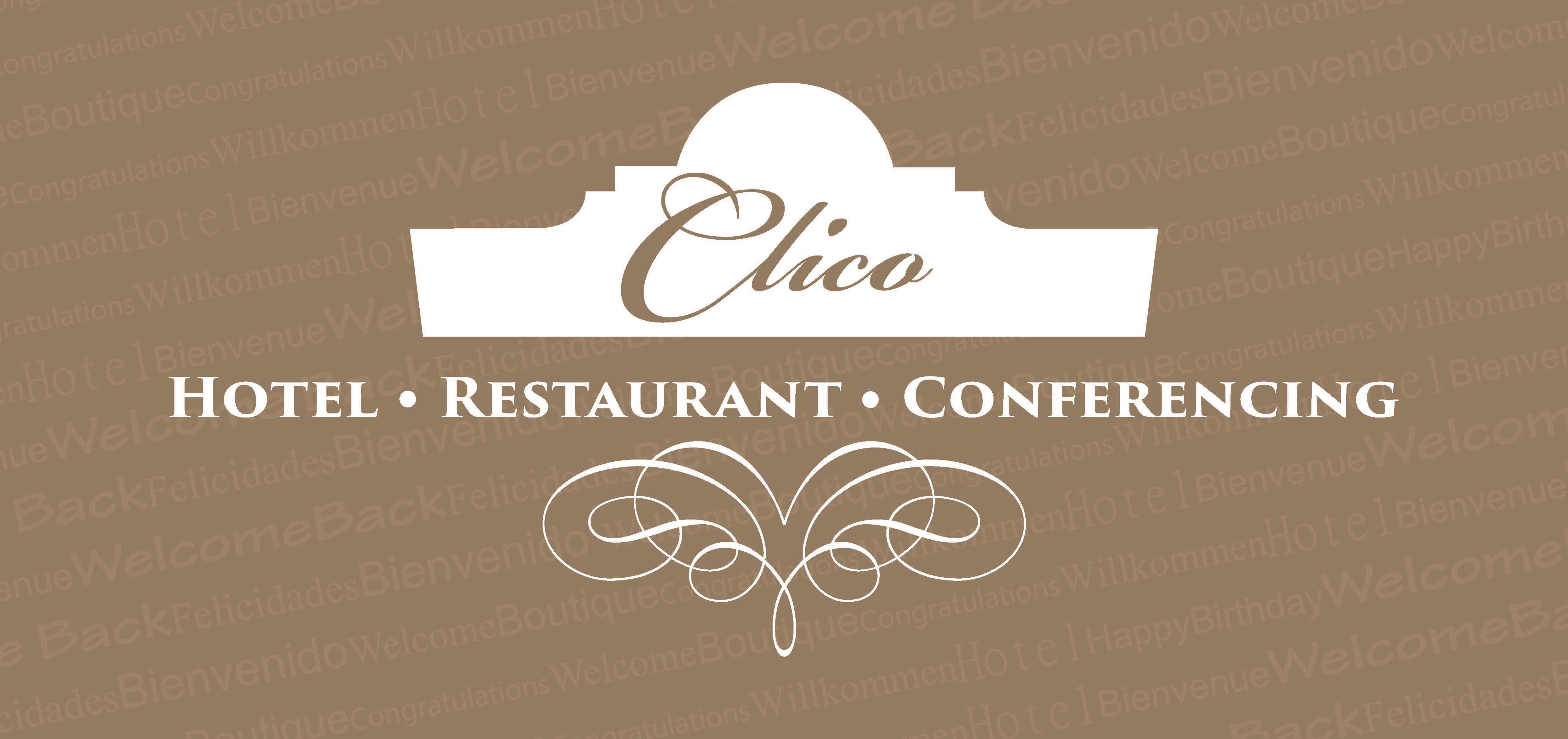 Clico Hotel & Restaurant