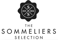 The Sommelier Selelction