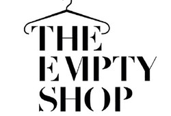 The Empty Shop