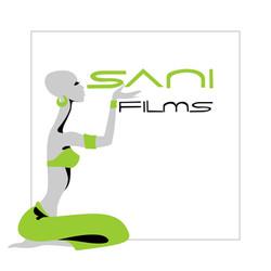 Sani Films