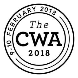 The Cape Wine Auction 2018