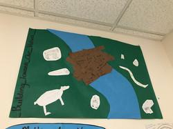 Day 116: Beaver Dam