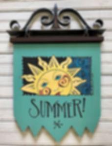Lg S Summer Sun 8%22.jpg