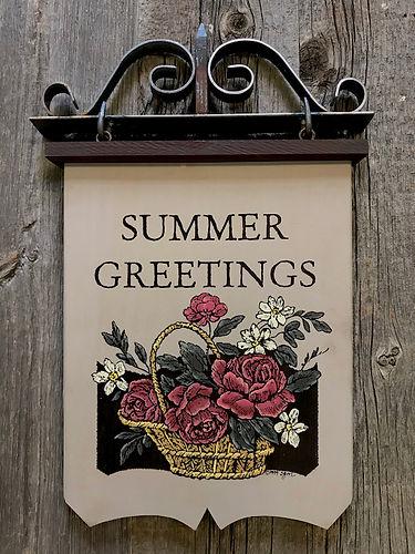 Lg S Summer peonies 8%22.jpg