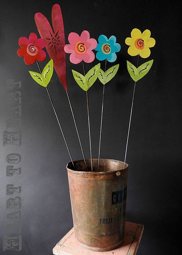 2' flowers cv.jpg