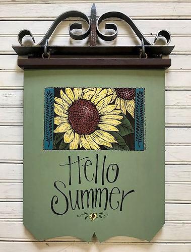 Lg S Hello Summer 8%22.jpg