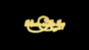 nobackground logo.png