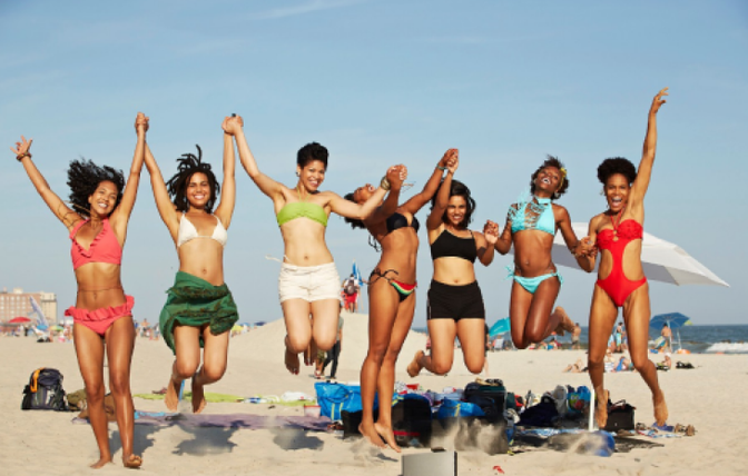7 Reasons Why Black Travel Is So Important