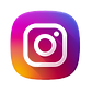 Logo-Instagram-premium-vector-PNG_edited