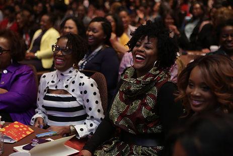 Women-Smiling-BEWPS-e1551824028446.jpg