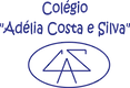 logo-adelia-costa-silva