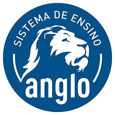 Logo Negativo Sistema.jpg