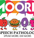 Moore Speech Pathology.jpg
