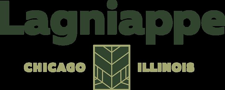 Lagniappe_Logo_Horiz_FC.png