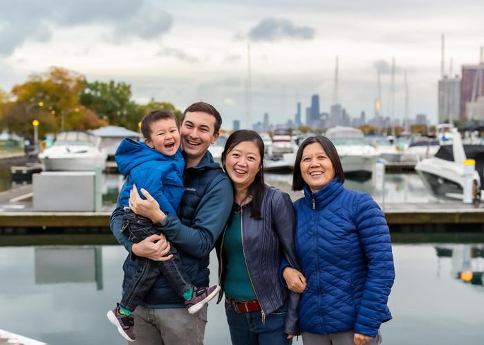 Flytes Family Oct 2020-27-2.jpg
