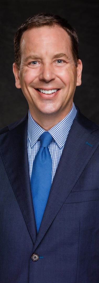 Jeff Baasch-0220 Full.jpg