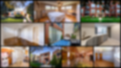 Real Estate Background2.png