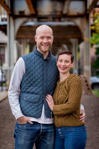 Andrews Family Oct 2020-18.jpg