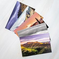 Postcard Sets-4.jpg