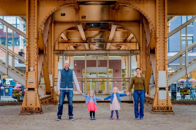 Andrews Family Oct 2020-1.jpg