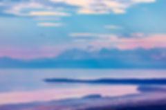 Alaska Cool-923A5234.jpg