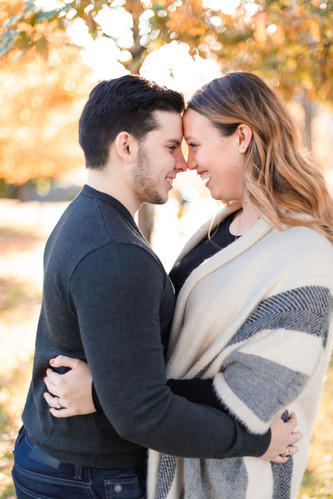 Katie and Tim 2019-23.jpg