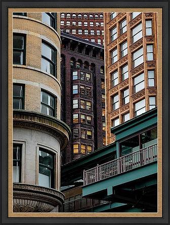 stacked-city-james-murphy.jpg