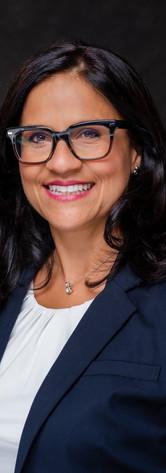 Sonia Reyes-0814.jpg