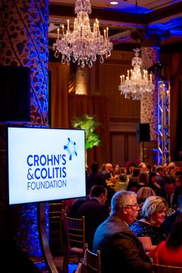 Crohns Colitis Foundation Gala 2019-164.