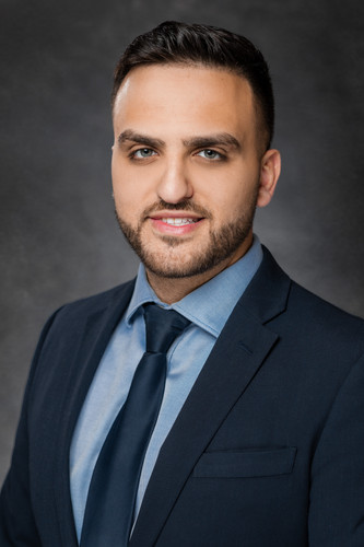 Ahmad Mansour-0070-Edit.jpg
