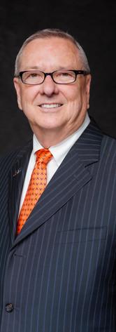 John McDermott-0825 Full.jpg
