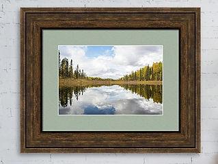 alaskan-fall-reflected-james-murphy (2)_