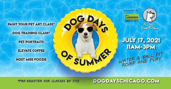 DogDays21 0610_EventCover.jpeg