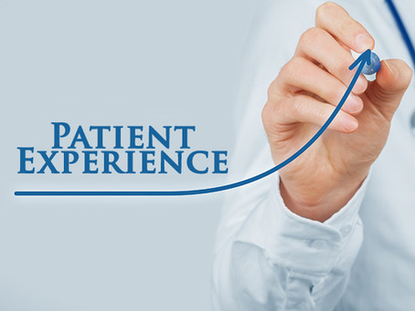 Why Patient Experience Matters and How You Can Ace It?